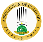 Association of Culinary Professionals Indonesia